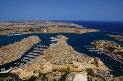 Fun Malta - Sunday Special