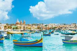 Fun Malta | Maltese Highlights