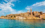 Things to do in Malta | 2 Harbours Cruise