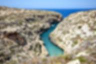Things to do in Malta | Gozo Express Tour