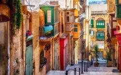 Fun Malta | Valletta Tour