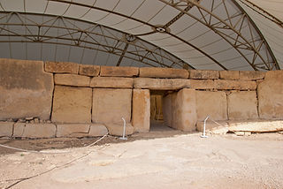 Things to do in Malta | Prehistoric Temples Tour
