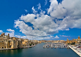 Things to do in Malta | Harbour Cities Tour