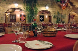 Fun Malta | Chamber of Mysteries