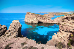 Comino   Fun Malta