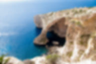 Things to do in Malta | Blue Grotto & Marsaxlokk Tour