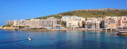 Fun Malta | Gozo Jeep Safari
