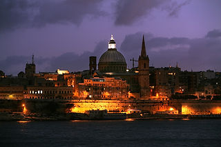 Things to do in Malta | Night Tours