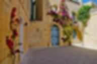 Things to do in Malta | Rabat, Mdina, San Anton Gardens