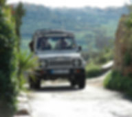 Things to do in Malta | Gozo Jeep |Tour