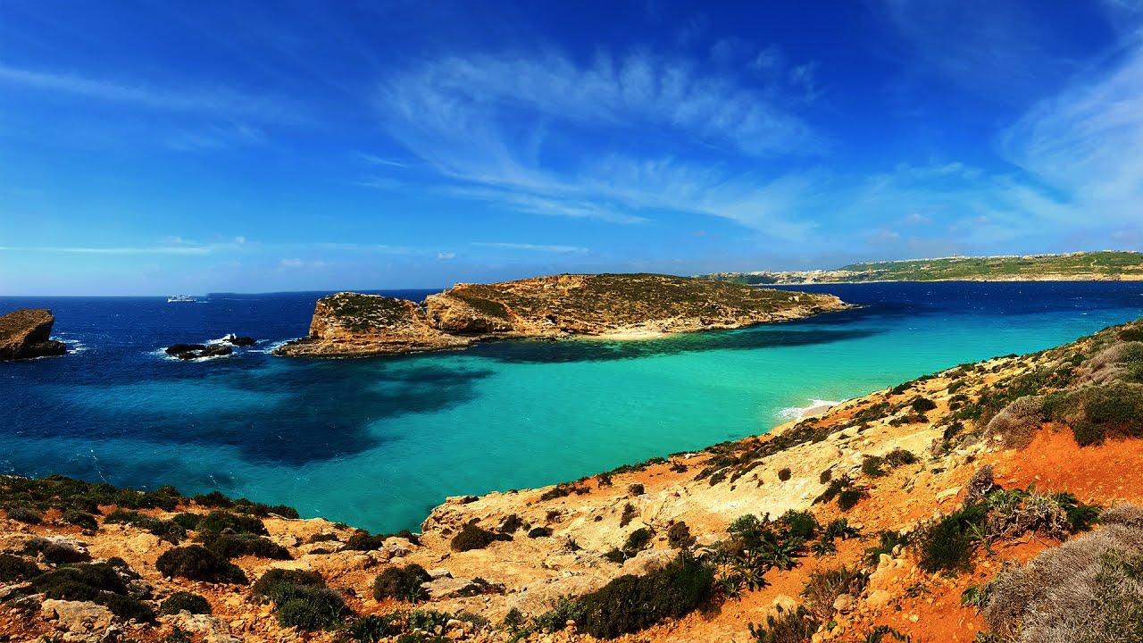 Comino | Fun Malta