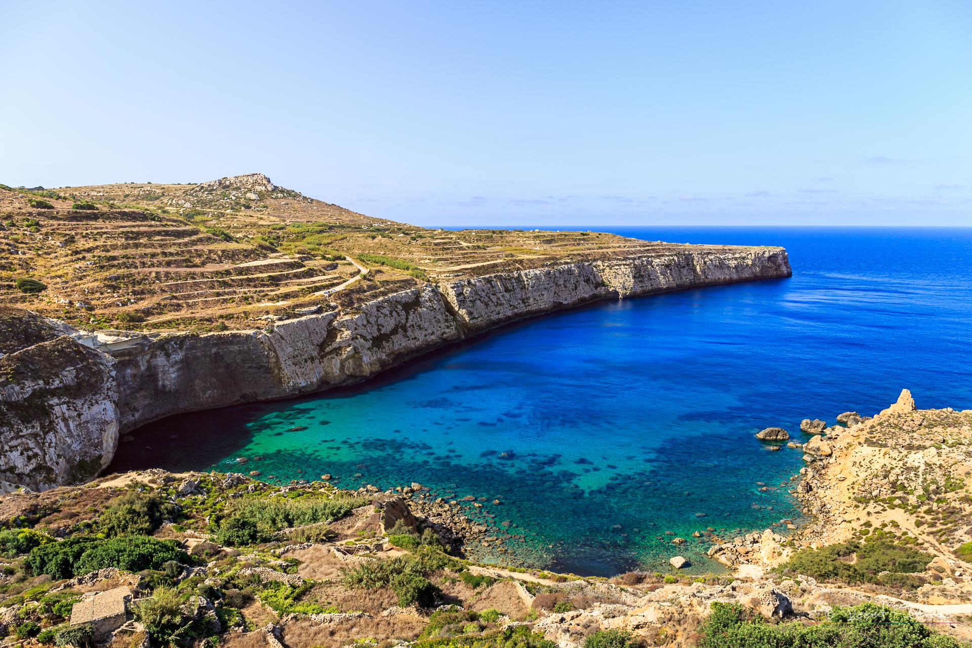 Fun Malta   Maltese Highlights