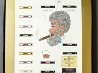 Top 10 Most Asked Questions About Cigars