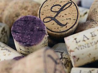 Laetitia Vineyard and Winery