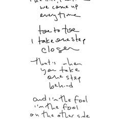 the line handwritten lyrics_edited.jpg