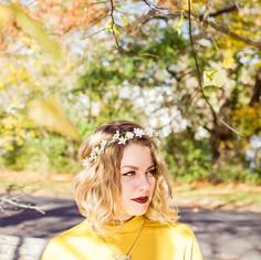 yellow pic youtube.jpg