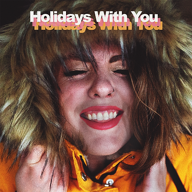 holidays with you cover - bandcamp.png