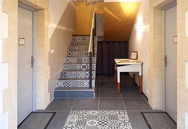 Cage escalier.jpg
