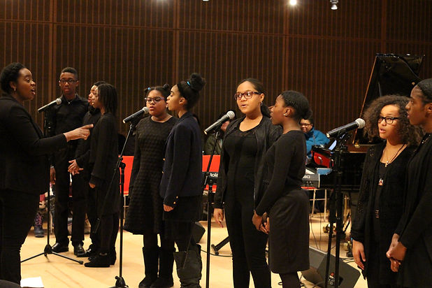 youth choir (to frame).jpg