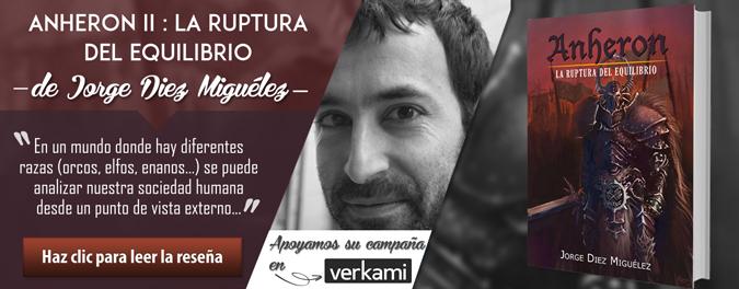 Reportaje - Web Universo La Maga