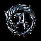 Simbolo Anheron_Texturizado_SIN FONDO_ic