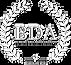 logo bda blanc.png