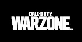 warzone_logo.png