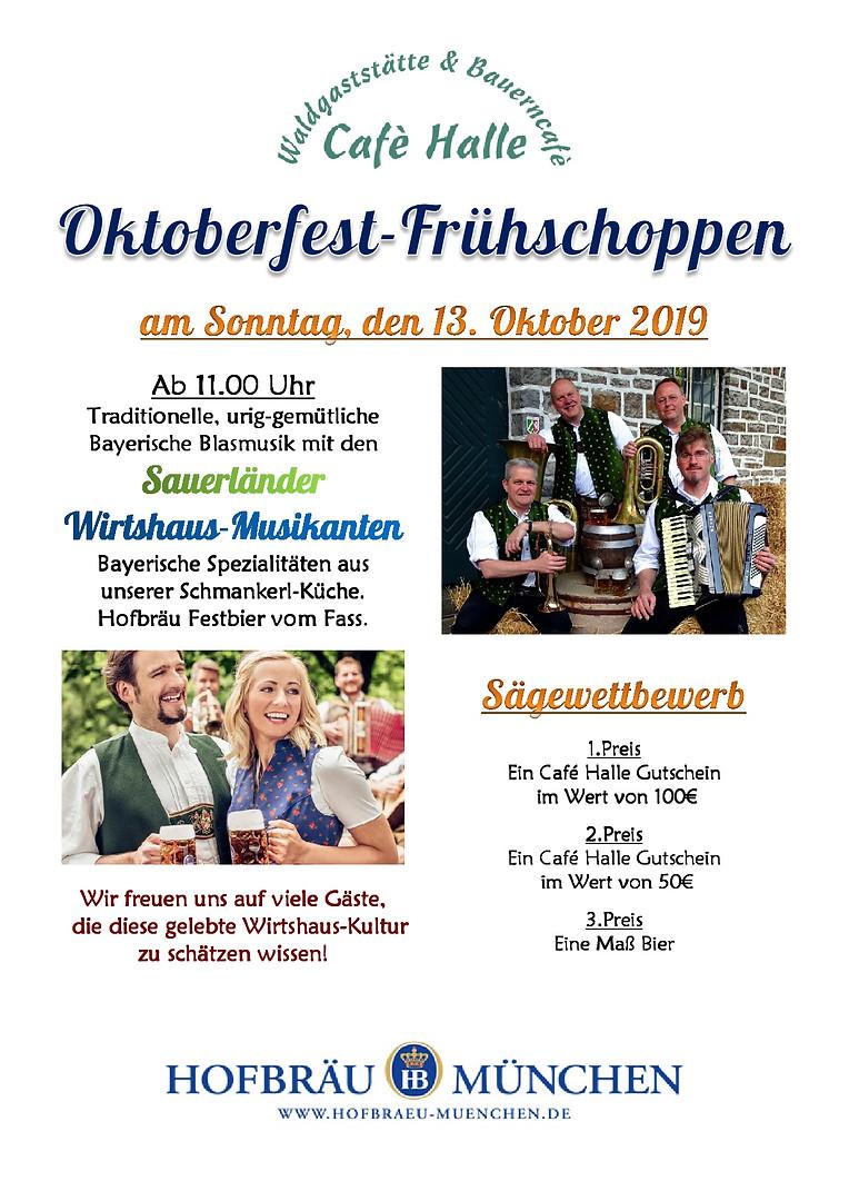 Cafe´Halle_Oktoberfest.jpg