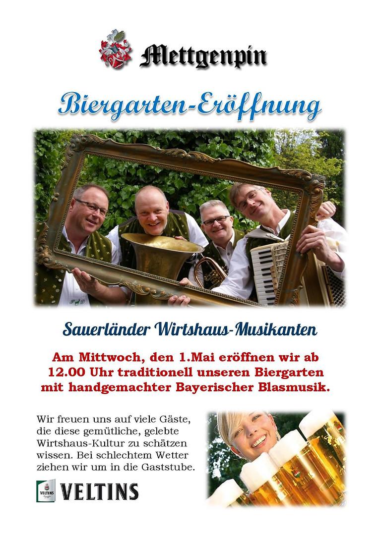 Mettgenpin_Biergarten_Eröffnung.jpg