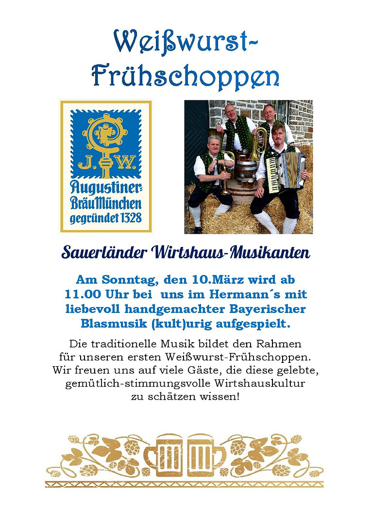 Weißwurst_Frühschoppen.jpg