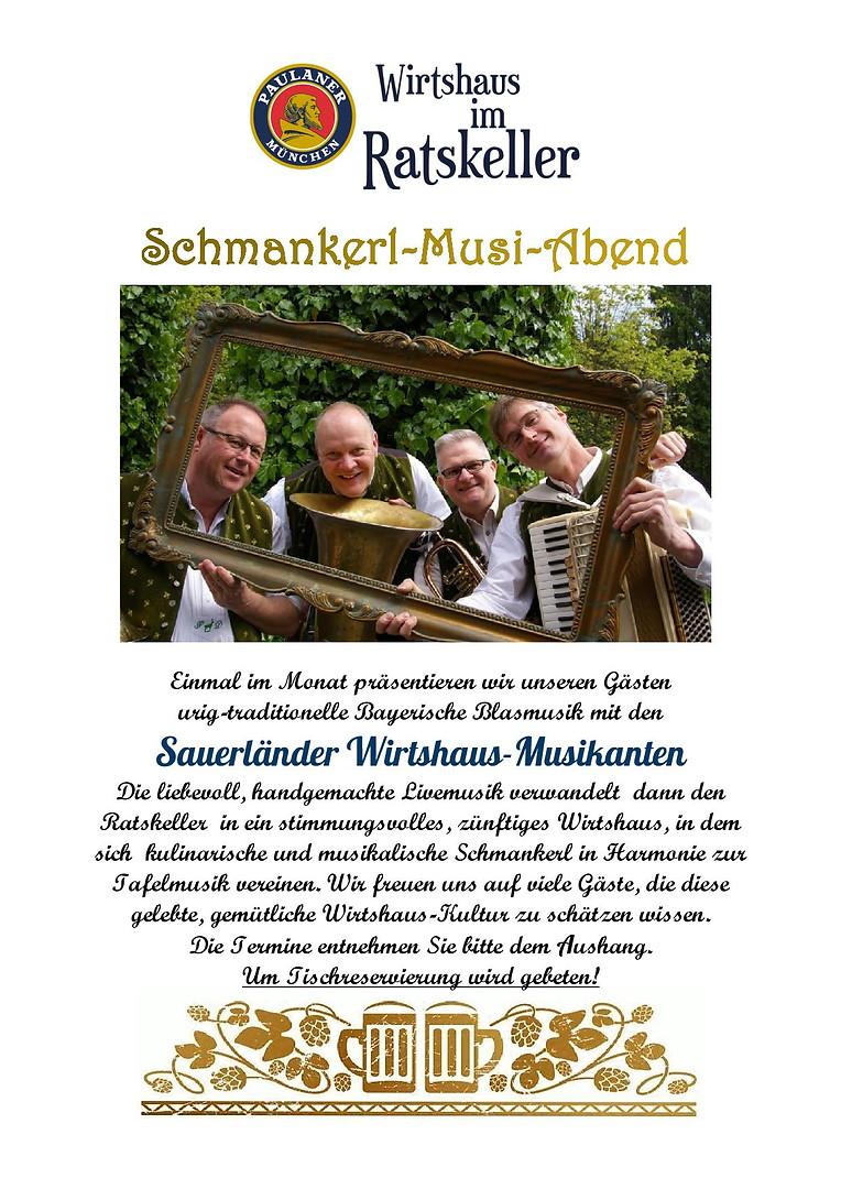 Schmankerl-Musi Din A 4.jpg