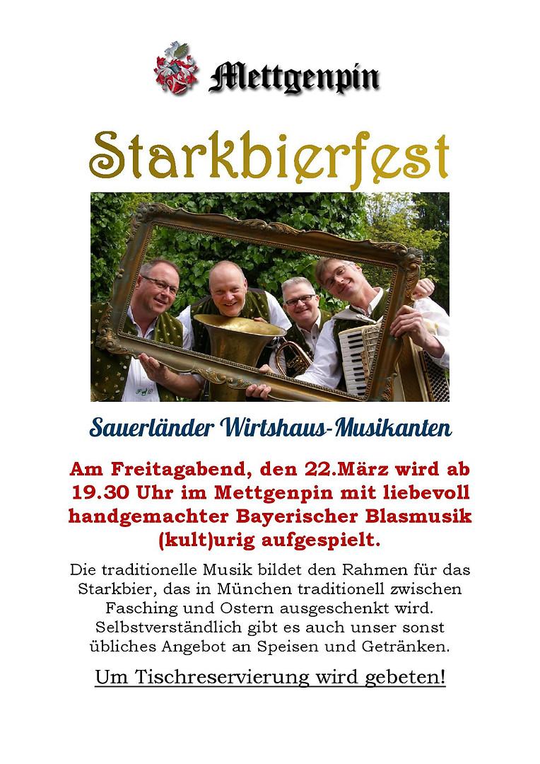 Mettgenpin Starkbierfest.jpg