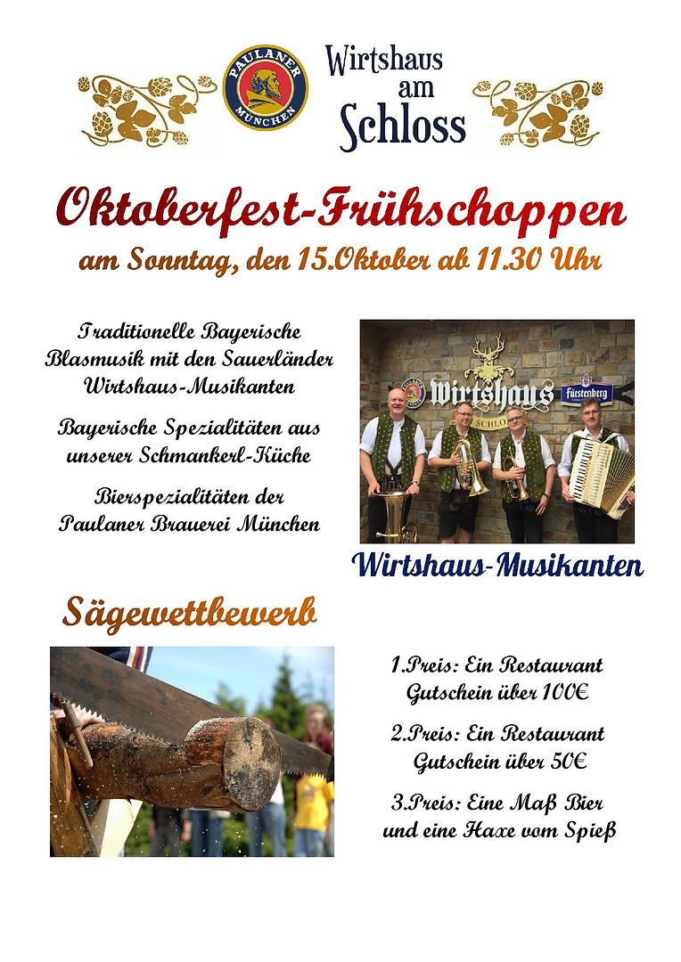 Oktoberfest_Frühschoppen_PDF-Datei1.jpg