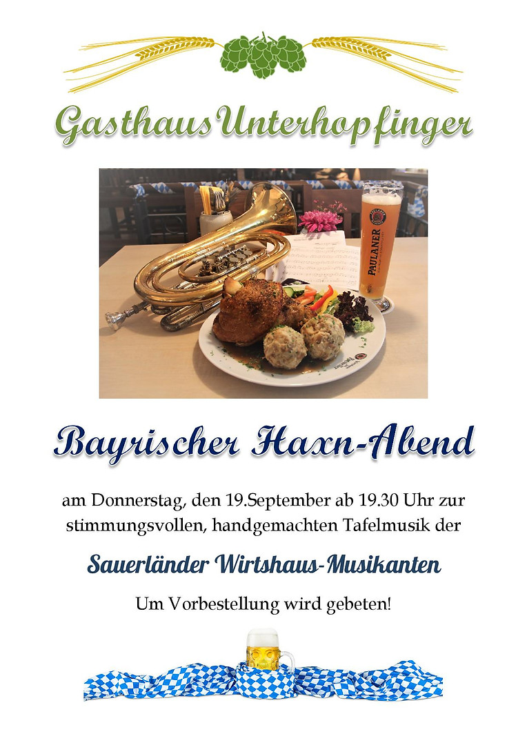 GasthausUnterhopfinger1.jpg