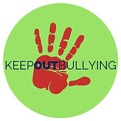 Logo KEEP PUT BULLYING.jpg
