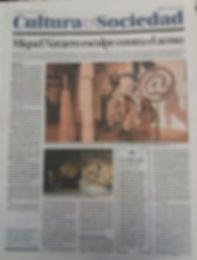Prensa escrita Levante .Emv.jpg