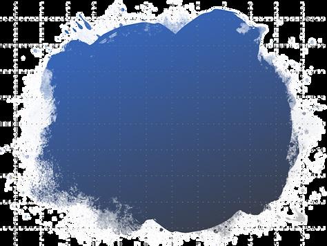 Fondo Mancha azul..png