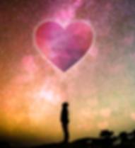 HEART-HEALING-1_REVOLUTION-IN-CONTENT-IM