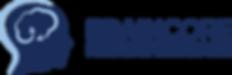 BrainCore_Logo-390w.png