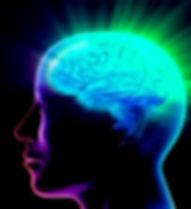 power-of-the-mind-wallpaper__yvt2.jpg