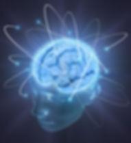 brain-blue-light-concept-of-idea-the-pow