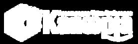 Logo Kanoopia.png