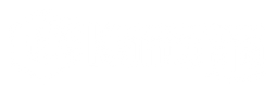 New logo séléctionné blanc_Plan de trava