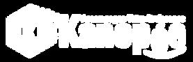 logo blanc_Plan de travail 1.png