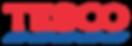Tesco-logo-vector_edited.png