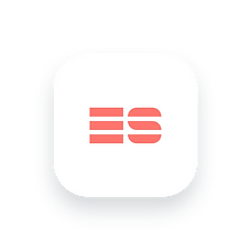 es-icon-for-landing_edited.png