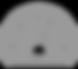 tachometer-alt-solid_edited.png
