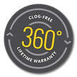 360-lifetime-warranty.png