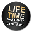 lifetime-sturdiness-warranty.png
