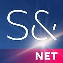 SuC-NET-Button_edited.jpg